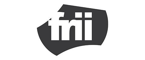 FRII Designs