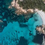 Spiaggia-Capriccioli-Est