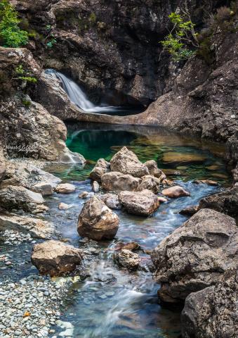 Fairy-Pools2