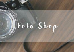 Foto Shop