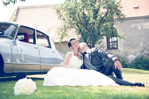 Hochzeit-Antia