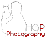HGP-Photography