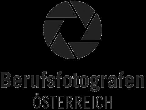 LOGO_Berufsfotograf