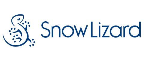Kooperation mit Snowlizard