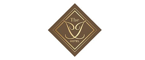 The Jay Hotel in Nice