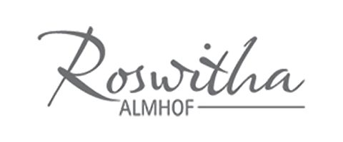 Almhof Roswitha
