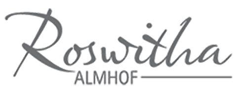 Roswithas Almhof