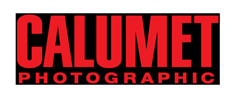 Calmuet Photographic