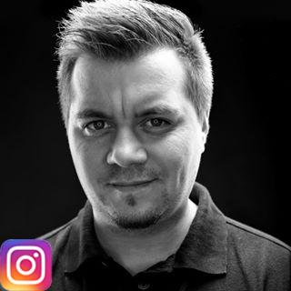 Instagram / VERO