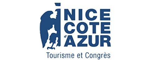 Nice Tourisme