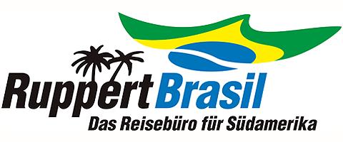 Reisebüro RuppertBrasil