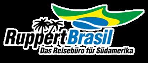 Das Reisebüro für Südamerika